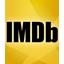 imdb-hi